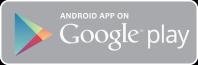 PLOWZ & MOWZ app on Google Play Store