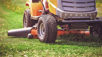 property management lawn mowing services near me